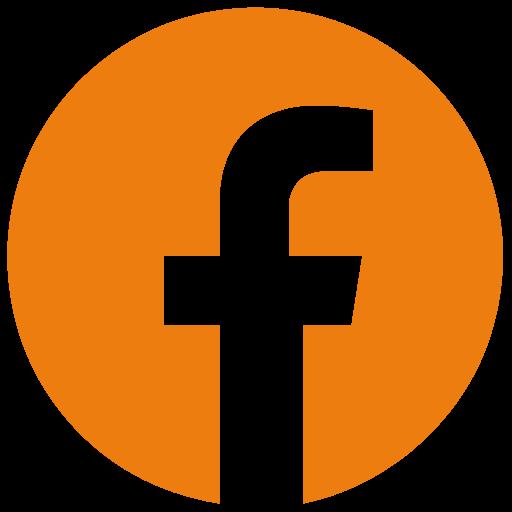 nanocosmos-facebook