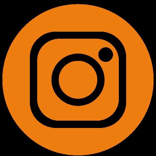 nanocosmos-instagram
