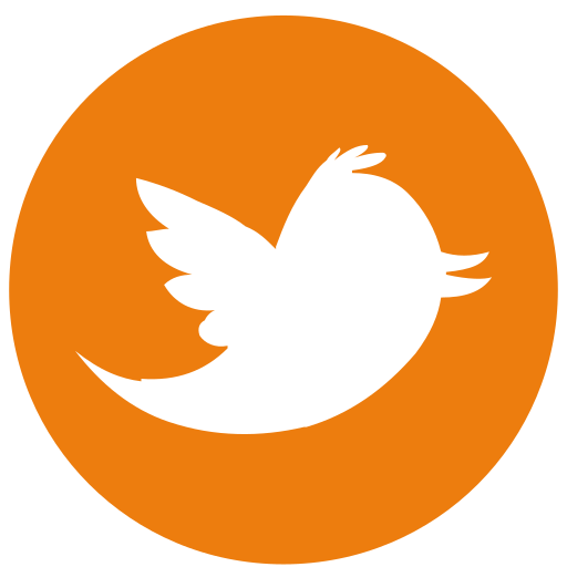 nanocosmos-twitter