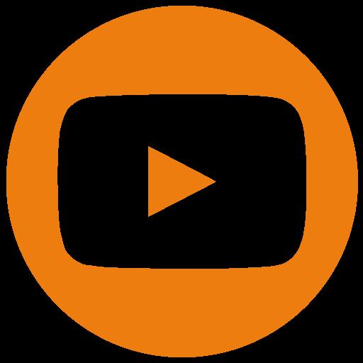 nanocosmos-youtube