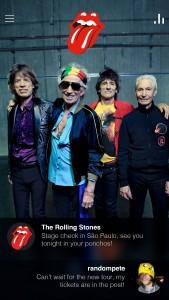 A-landing-RollingStones_PWedit-1