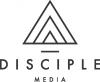 Disciple_Primary_Logo_DarkGrey