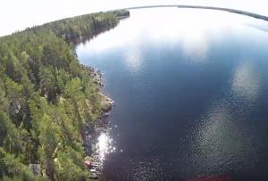 Drone-Finland2