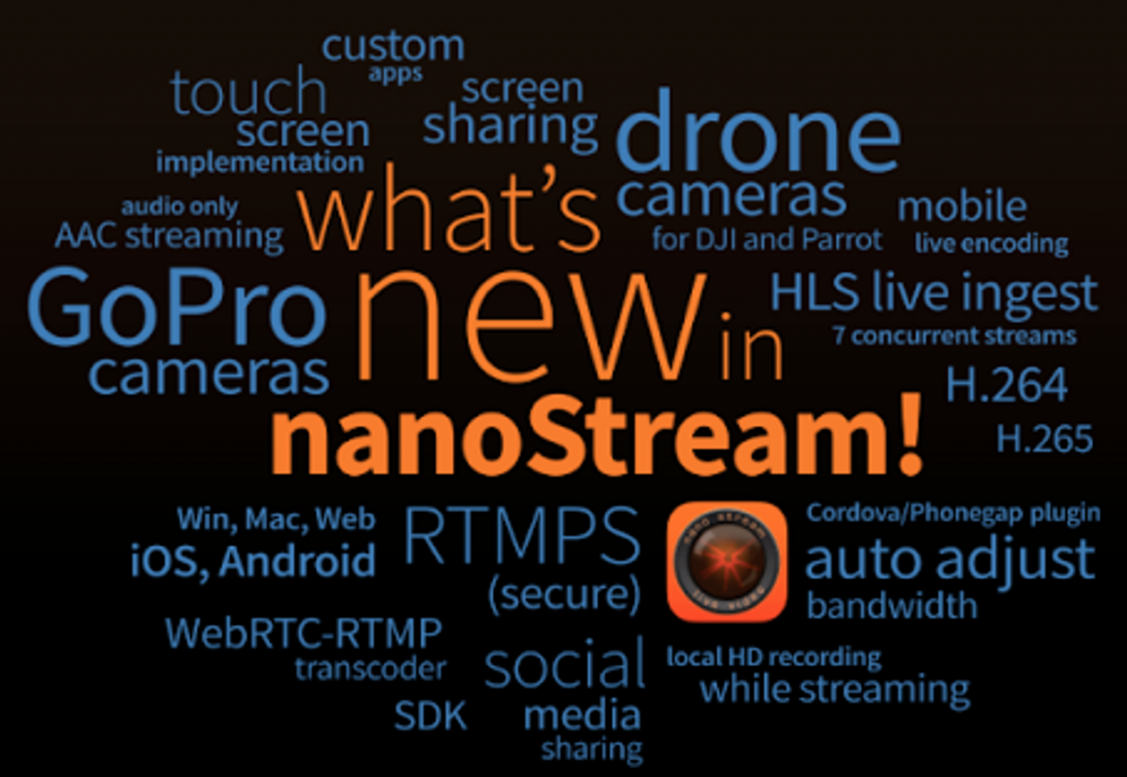 nanoStream-15-WhatsNew