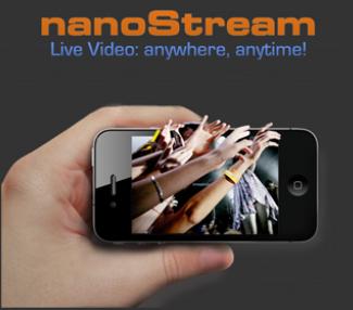 nanoStream-Mobile2
