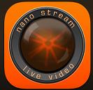 nanoStream-logo2