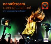 nanoStream_logo_200x150