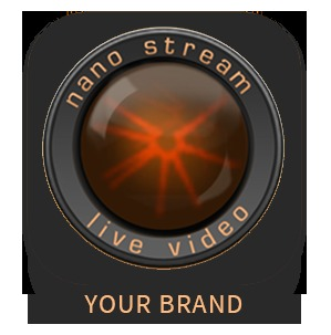 Live Streaming for your brand