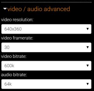 VideoAudio_Advanced