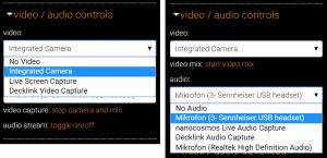 VideoAudio_Controls