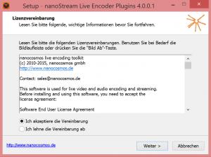 install_plugin_1