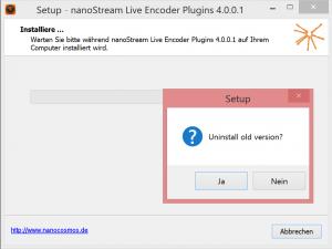 install_plugin_2