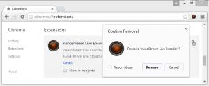 remove_ns